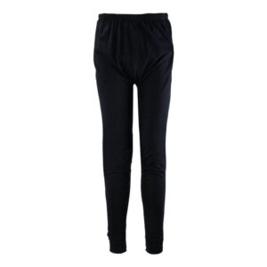 FR AS Inherent Base Layer Long Johns