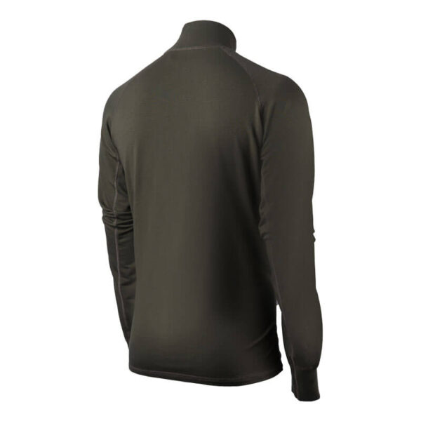 Military-FR-Thermal-Underwear-Shirt-Back